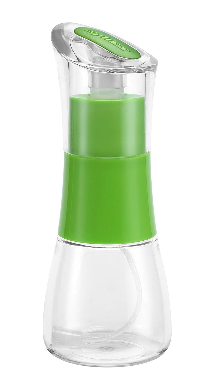ZYLISS Olive Oil Mister/Bottle DKB E970028U