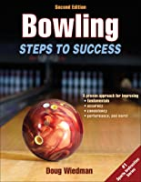 Bowling: Steps To Success (STS (Steps To Success