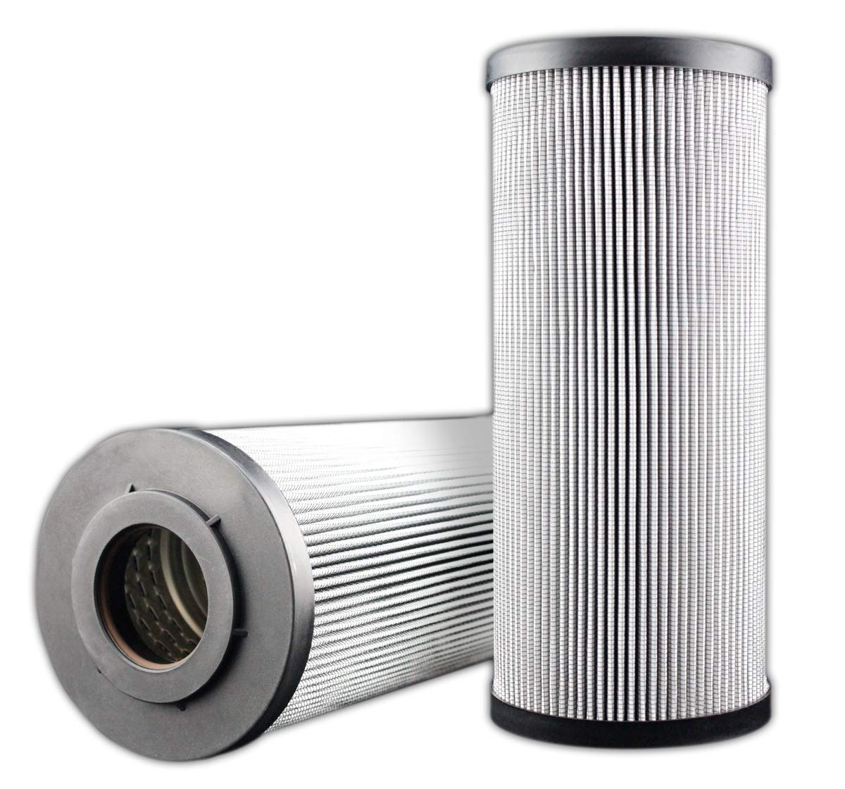 WIX 557840 Heavy Duty Replacement Hydraulic Filter Element from Big Filter