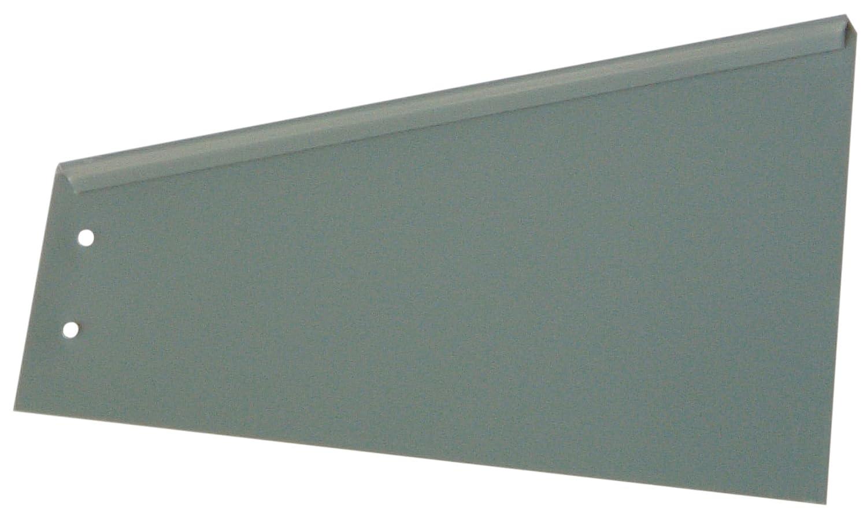Simonrack Band Divider, Blue, 200 mm 8435104924280