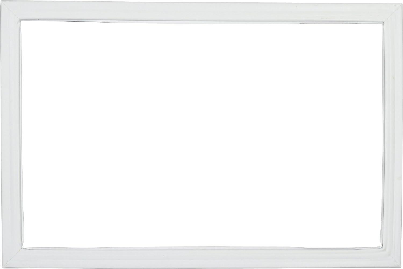 Electrolux 241872501 Freezer Door Gasket