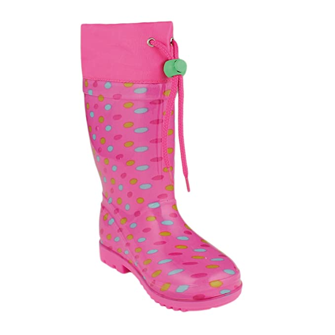Set bota + paraguas Peppa Pig 25(2)-27(2)-29(2): Amazon.es: Juguetes y juegos
