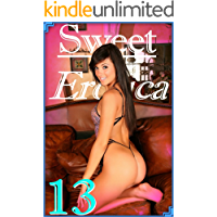 Sweet Erotica No.13: Adult Picture Book (SweetErotica) (English Edition)