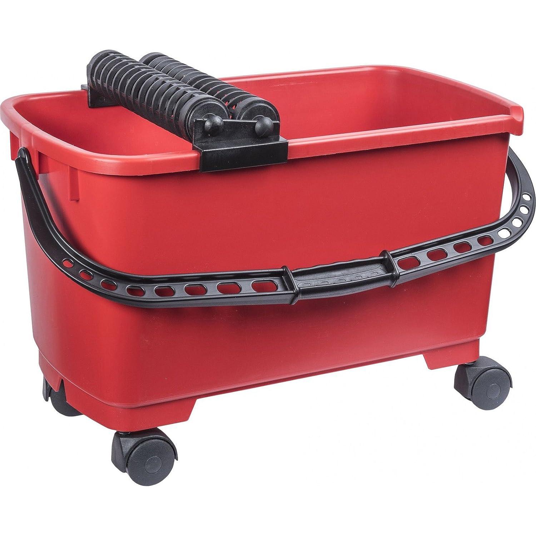 Connex COX790701 Kit de lavage de carreaux à rouleaux