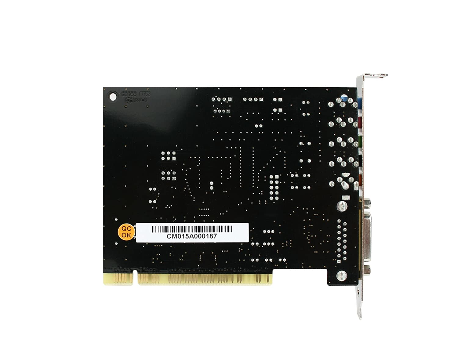 DIAMOND SC3000 SOUND CARD WINDOWS 7 X64 TREIBER