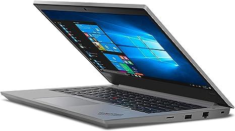 Lenovo ThinkPad E495 - Ordenador portátil 14