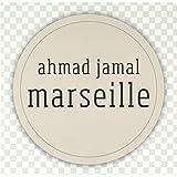 Marseille [Vinyl LP]