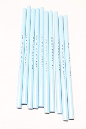 Turquoise Tequila Tools PDR Glue 10 Pack