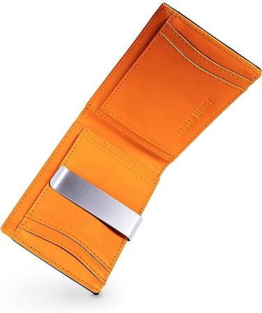 Damen Geldbörse Geldbeutel Leder Portemonnaie Portmonee Karte Brieftasche KUS