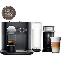 Nespresso Expert, Máquina de Café com Aeroccino
