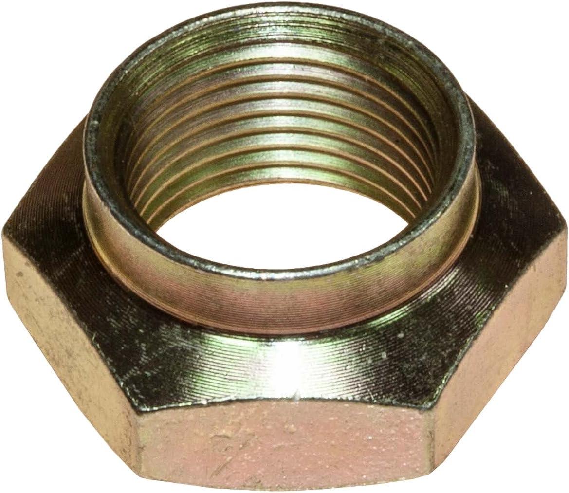 Outer Motive Gear 706030XR Dana-44 Pinion Bearing Kit