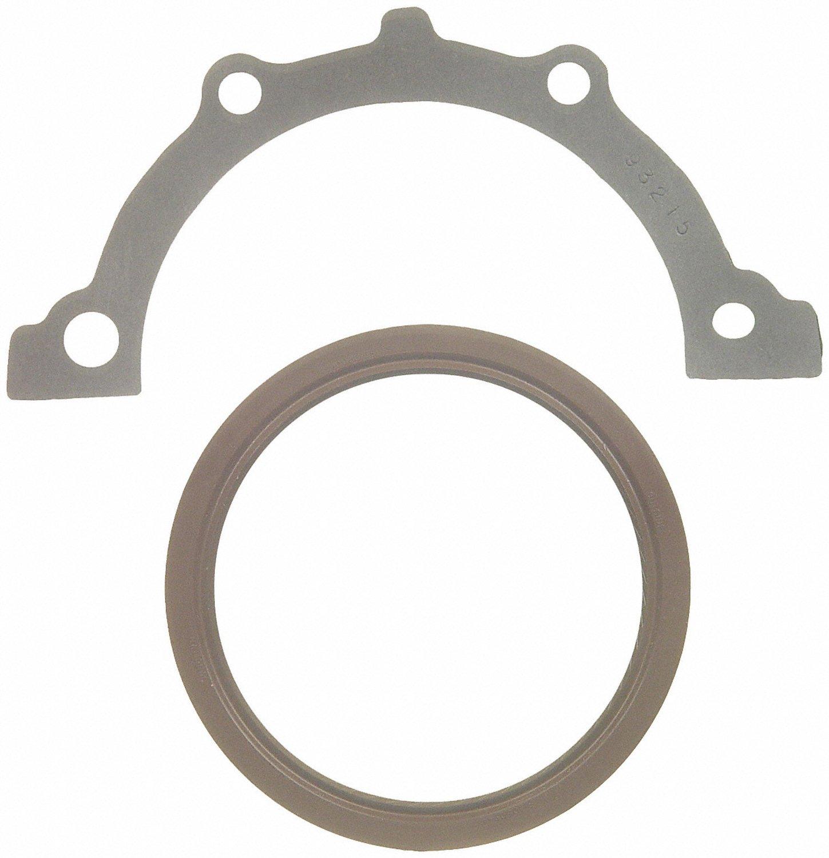 Fel-Pro 2919 Rear Engine Main Seal Set