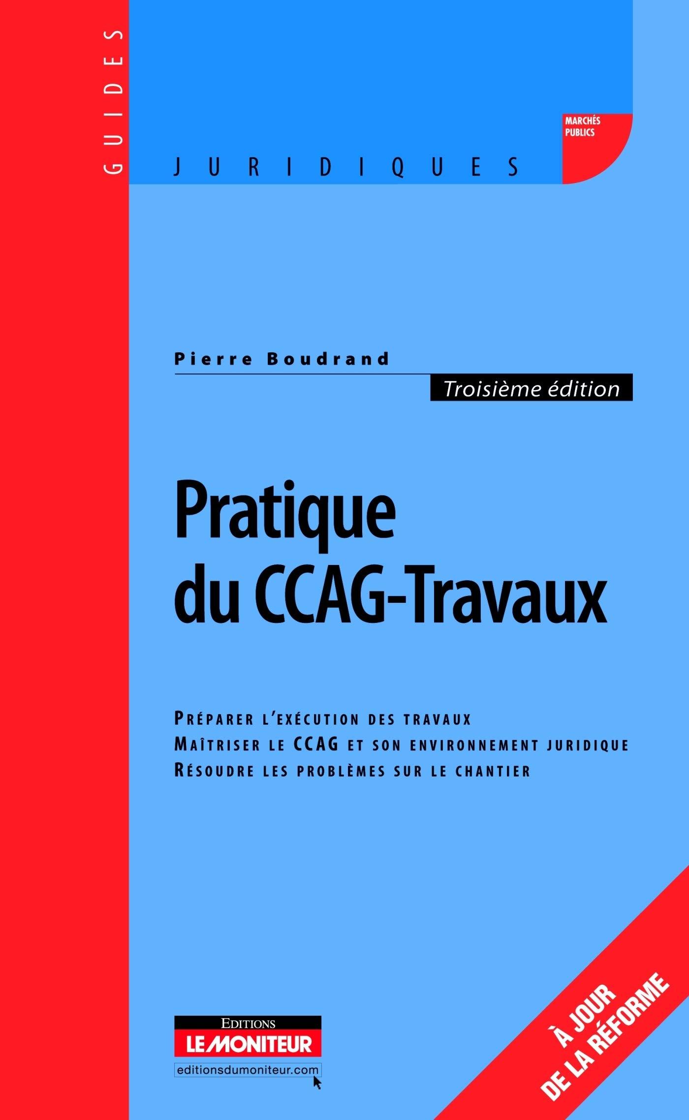 FCS CCAG TÉLÉCHARGER NOUVEAU