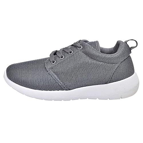 first rate 3745b a8018 vidaXL Scarpe da Corsa da Donna Sneakers Running Ginnastica ...