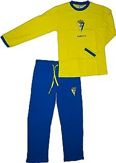 KELME - Cadiz Chandal AZ 05/06 Hombre Color: Azul Royal Talla: XS ...
