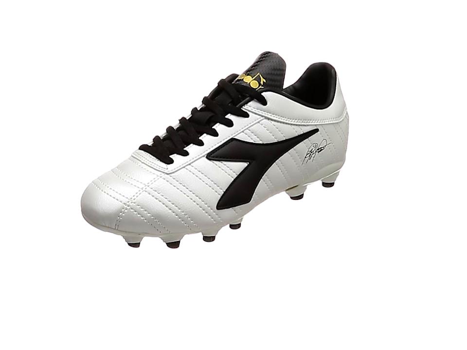 サッカースパイクBAGGIO 03 R MG14(メンズ) 101.173482