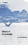 Island of Knowledge