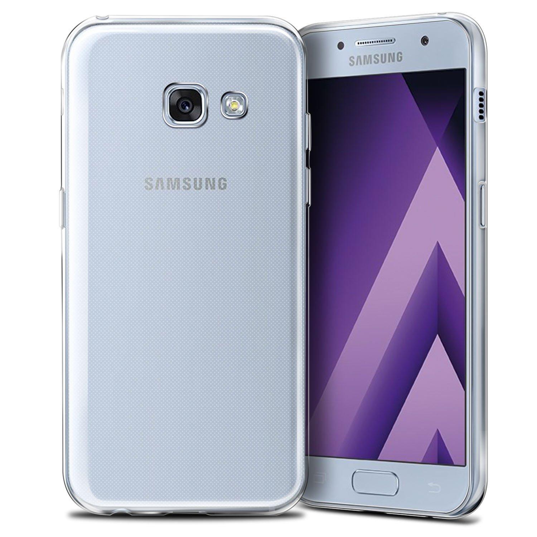 Coque samsung galaxy a5 2016 pas cher page 1 - Coque Samsung Galaxy A3 2017 Apici Coque Samsung Galaxy A3 2017 Etui Silicone Gel Housse