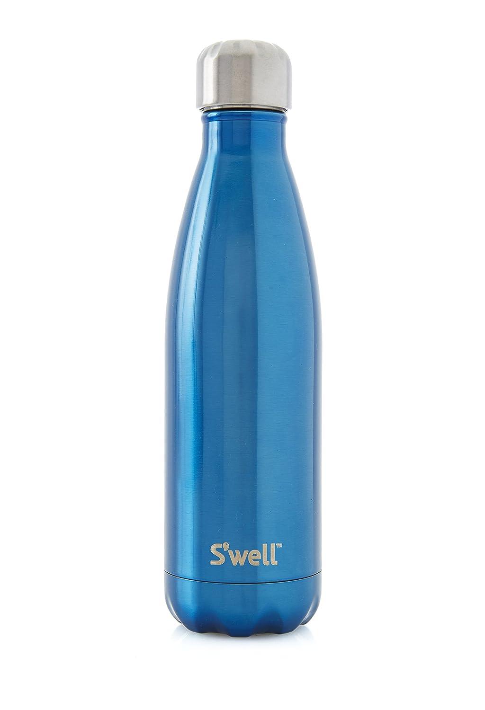 スウェル 魔法瓶