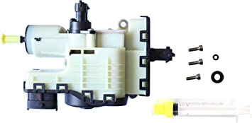 For 11-16 Ford F250 F350 F450 6.7 Diesel DEF Urea Reductant Pump Super Duty 1PC