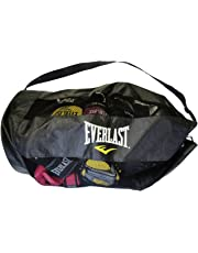 Everlast PT Gear Bag