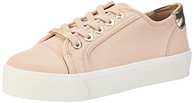 Womens Lorna Np Trainers Carvela