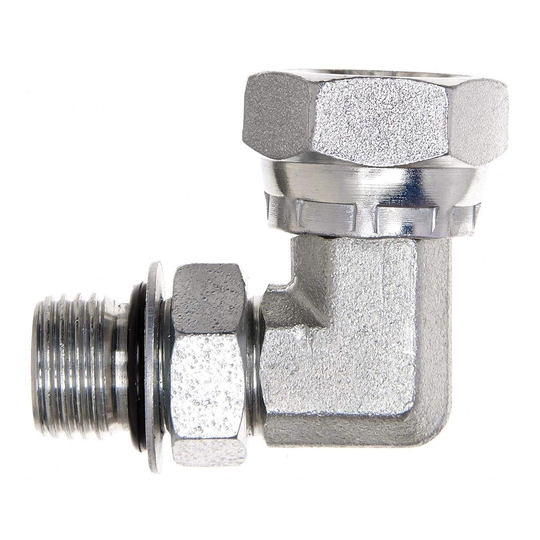Gates G60289-0806 Adapter