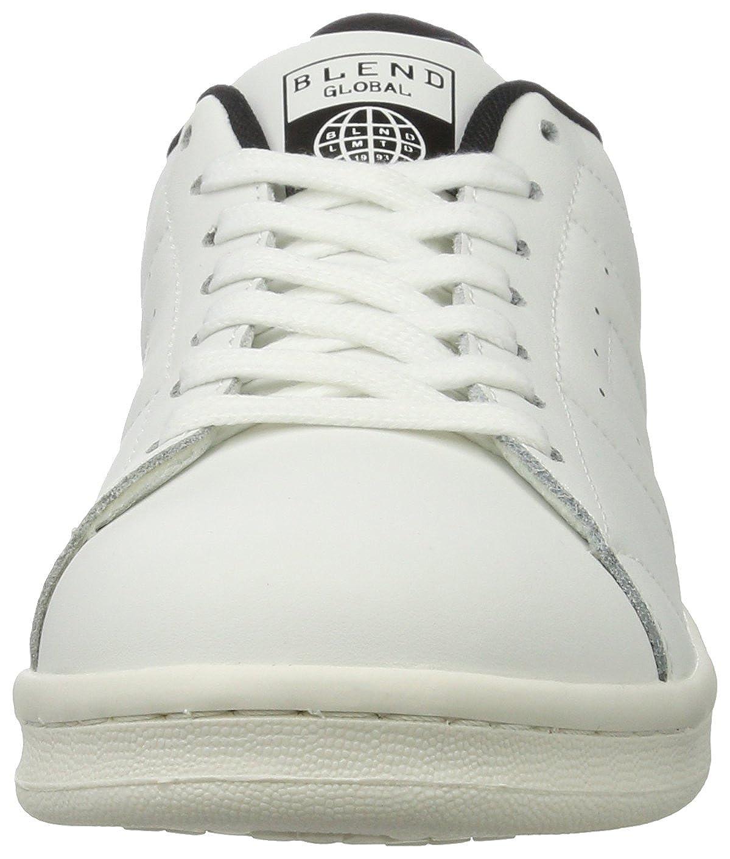 scarpe da tennis blend global
