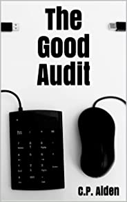 The Good Audit (English Edition)
