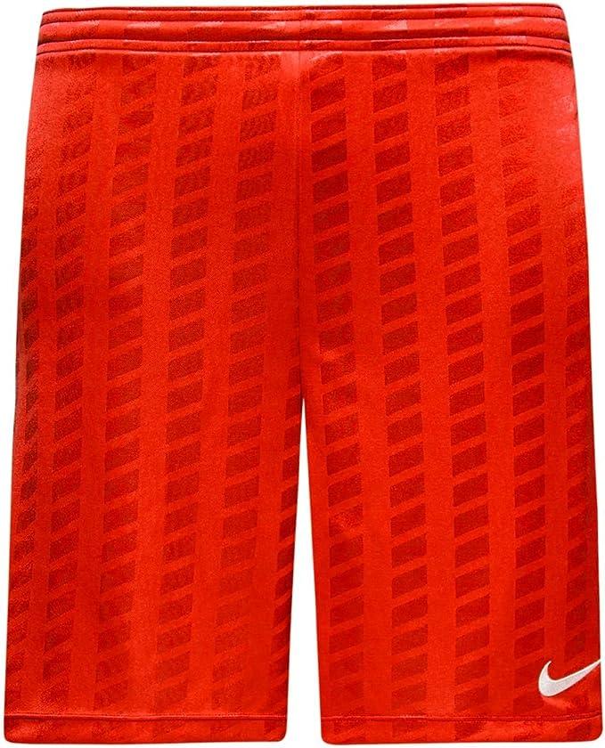 Nike Children's Y Academy Jaq K Shorts