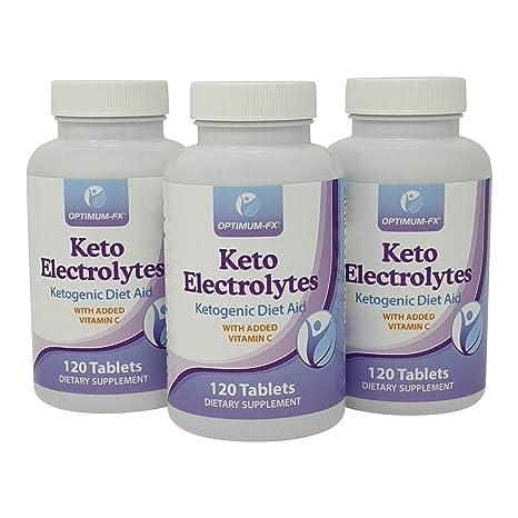 ricette di perdita di peso di ketone