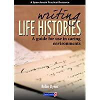 NRS Healthcare - Writing Life Histories