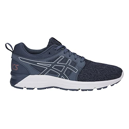 Asics Gel Torrance Chaussures de Running Femme