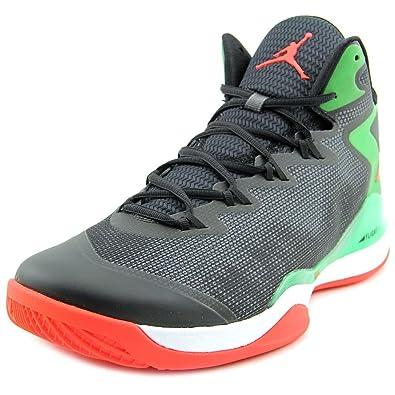 eae46750017165 NIKE NIKE Jordan Super. Fly 3 Mens Style  684933-030 Size  10. 5 ...