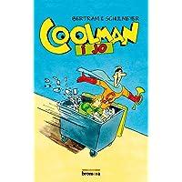 Coolman i jo (Esfera)