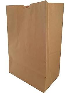 "Amazon.com: Duro 8 lb. Capacity 6 1/8"" x 4 1/8"" x 12 7/16 ..."