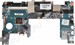 HP 618873-001 HP Mini 110-3000 Netbook Motherboard w/ N455 1.66GHz CPU, 40GAB5