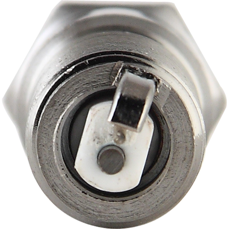 Spark Plug Nitrode SP-NP24