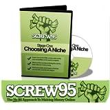 Screw 95