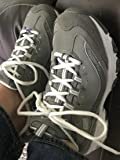 Walking Shoes True to Size and Width