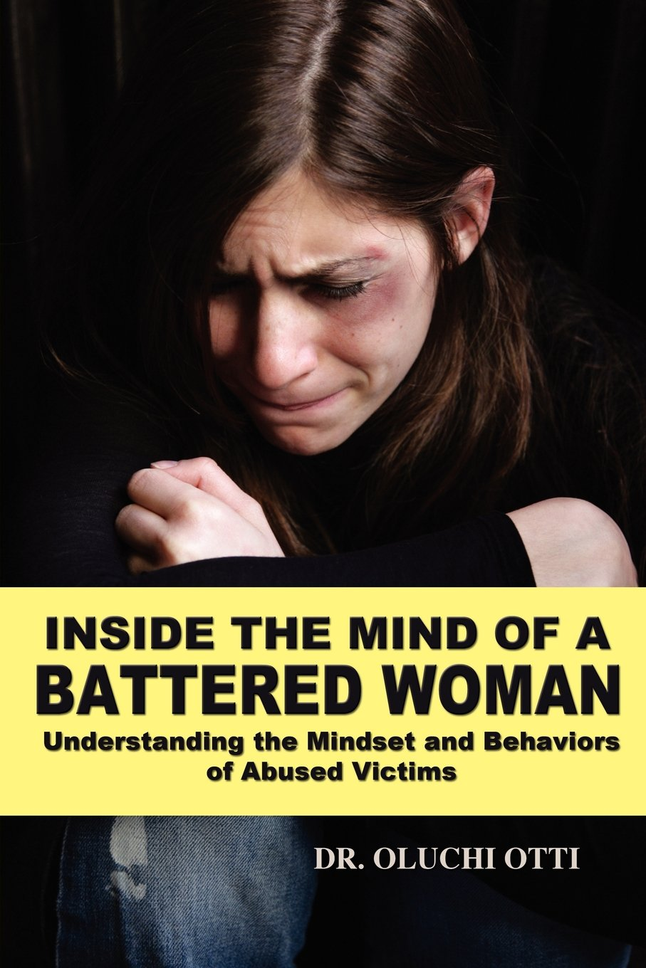 Understanding Battered Woman Syndrome foto