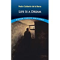 Life Is a Dream (Dover Thrift Editions)