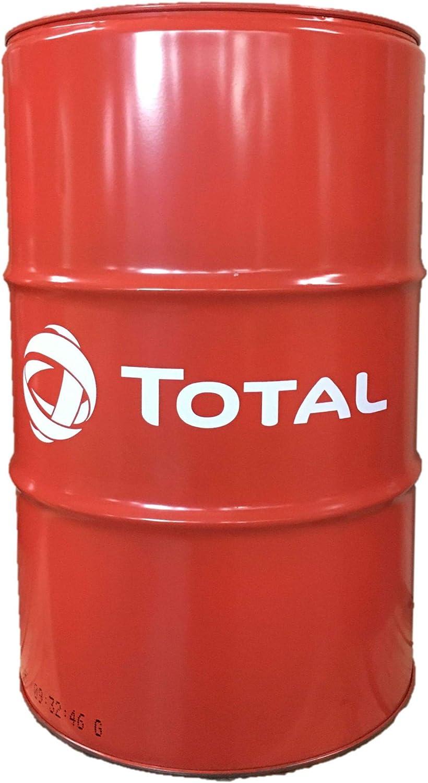 Total 60 Liter Fass Quartz Ineo First 0w 30 Benzin Und Dieselmotoren Mit Dpf Auto