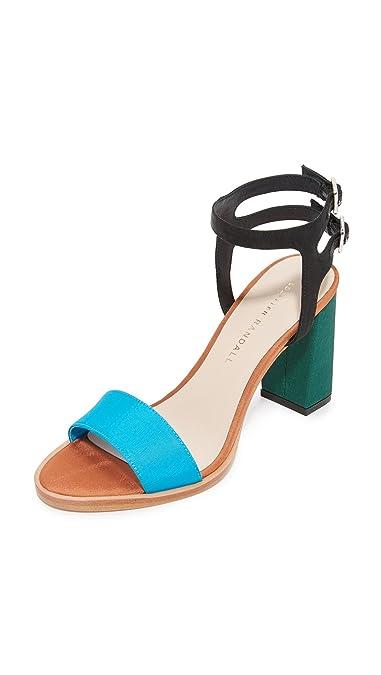 bd958906f5fc Loeffler Randall Women s Sylvia Dress Pump  Amazon.co.uk  Shoes   Bags