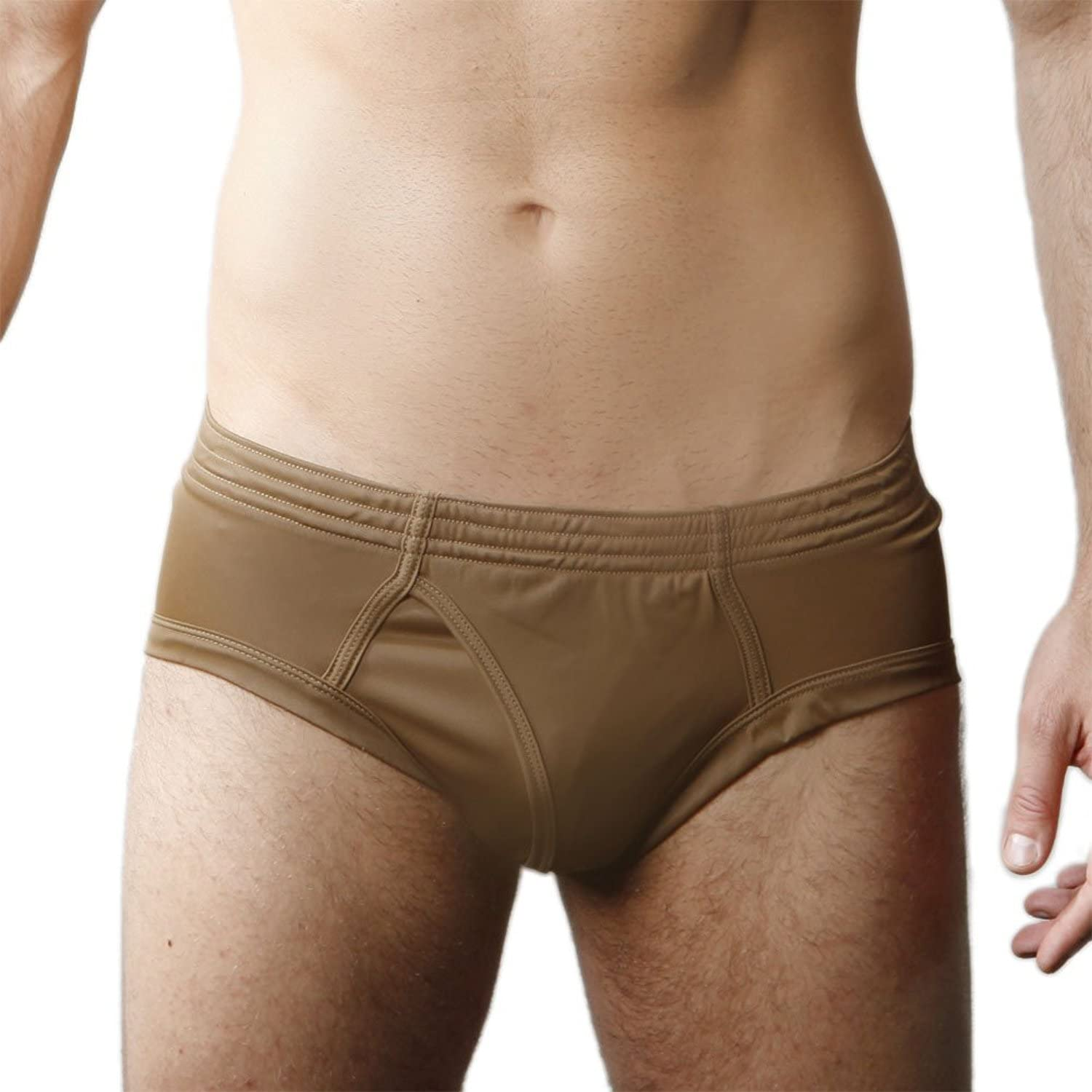 Players Mens Tricot Brief