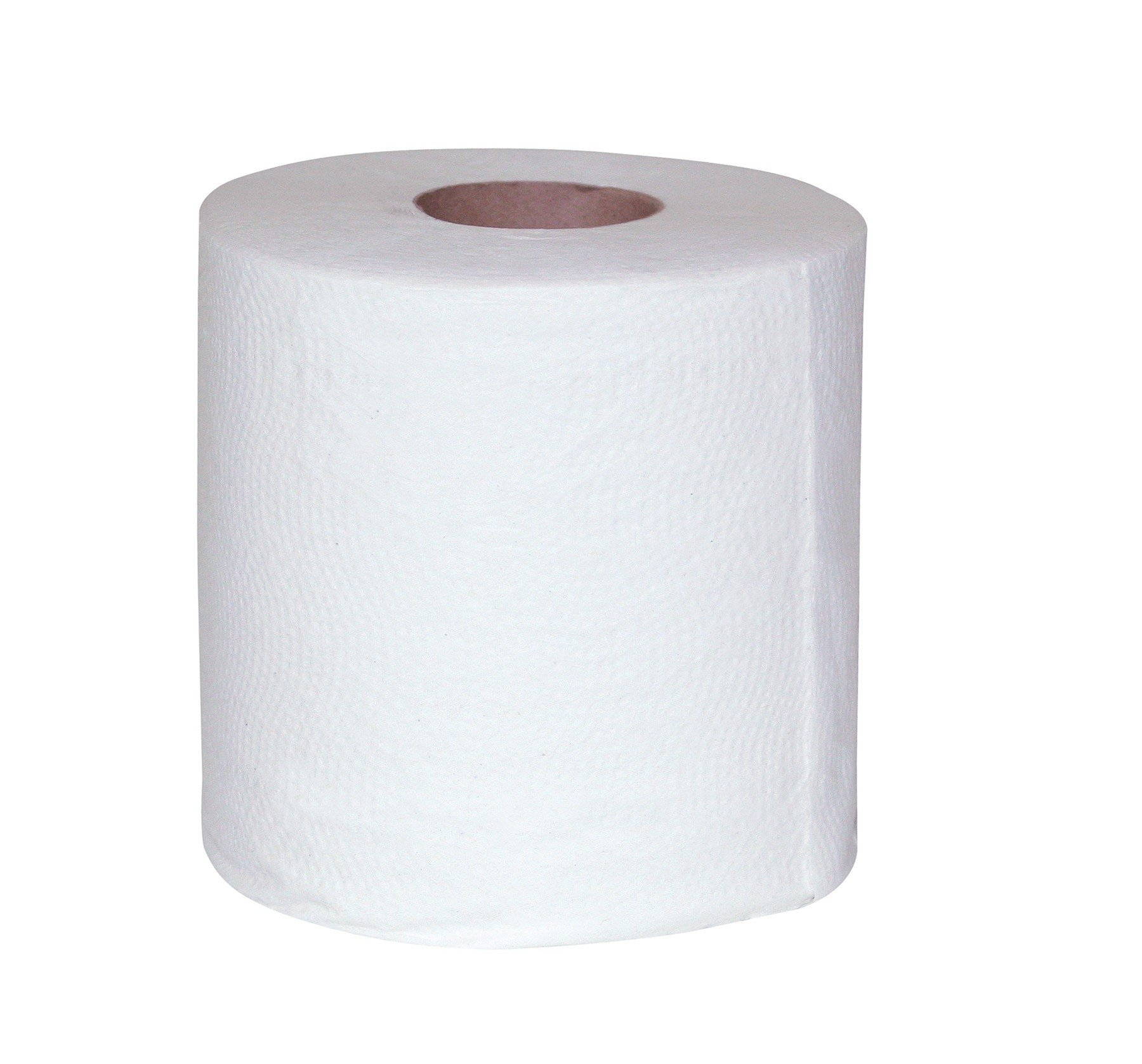 Advantage 2-Ply Toilet Tissue (Pack of 96)