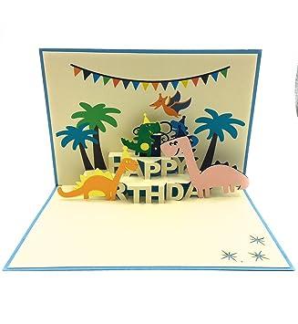 Amazon.com: Tarjeta de cumpleaños perfecto para un amante ...