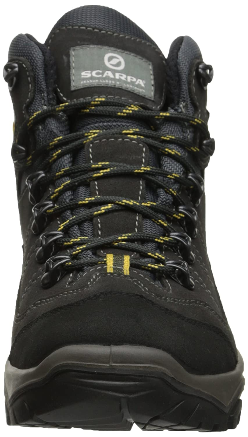 c6b74f353c2 Scarpa Men's Mistral GTX Hiking Boot