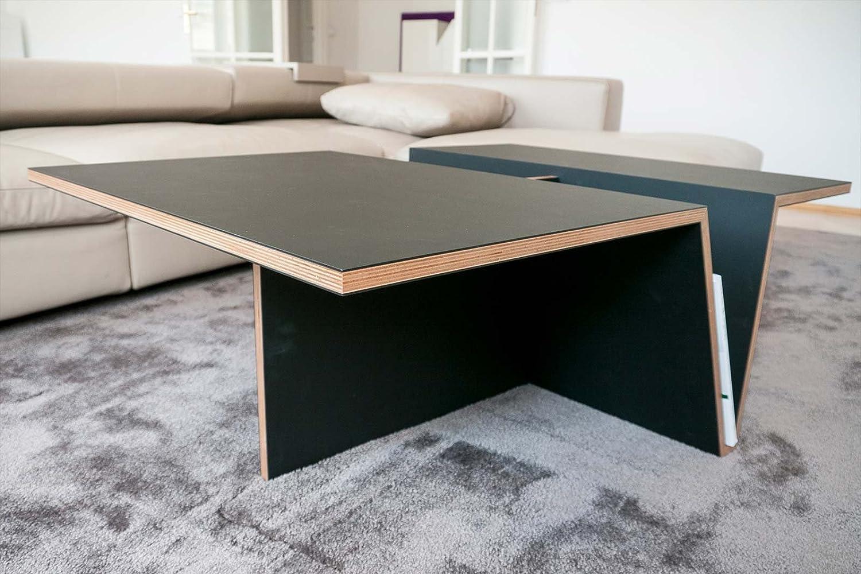 linoleum k che ikea duisburg k che mit sitzbank offene regale arbeitsplatte lieferung in. Black Bedroom Furniture Sets. Home Design Ideas