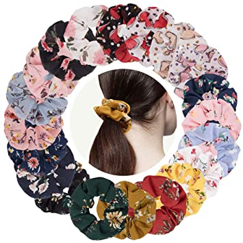 Men and Youth Holiday and Special Event Headbands Stretch to fit Women